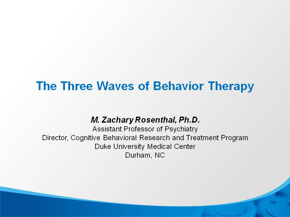 the role of behavior and cognition What is cognition which are important for understanding mental processes and how they influence our behavior different cognitive functions play a role in.