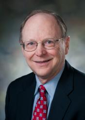 Steven Pliszka, MD | Global Medical Education