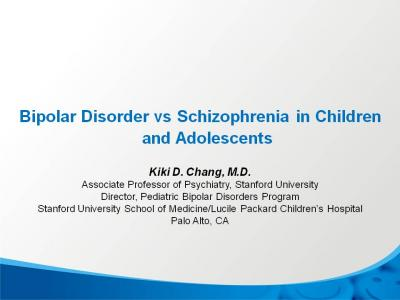 understanding bipolar disorder in children Children and teens with bipolar disorder experience unusual and parents' medication guide for bipolar disorder in children understand the facts.